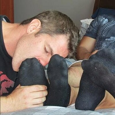 taking a huge cock