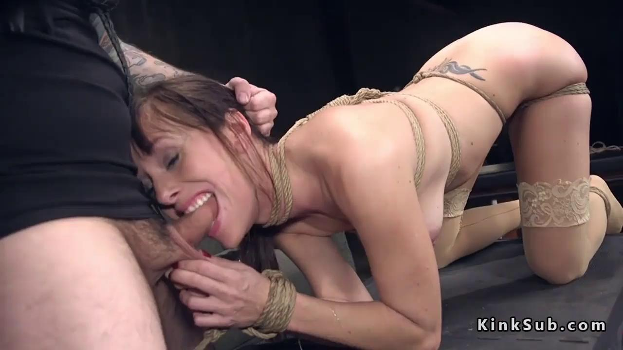women getting fucked for free