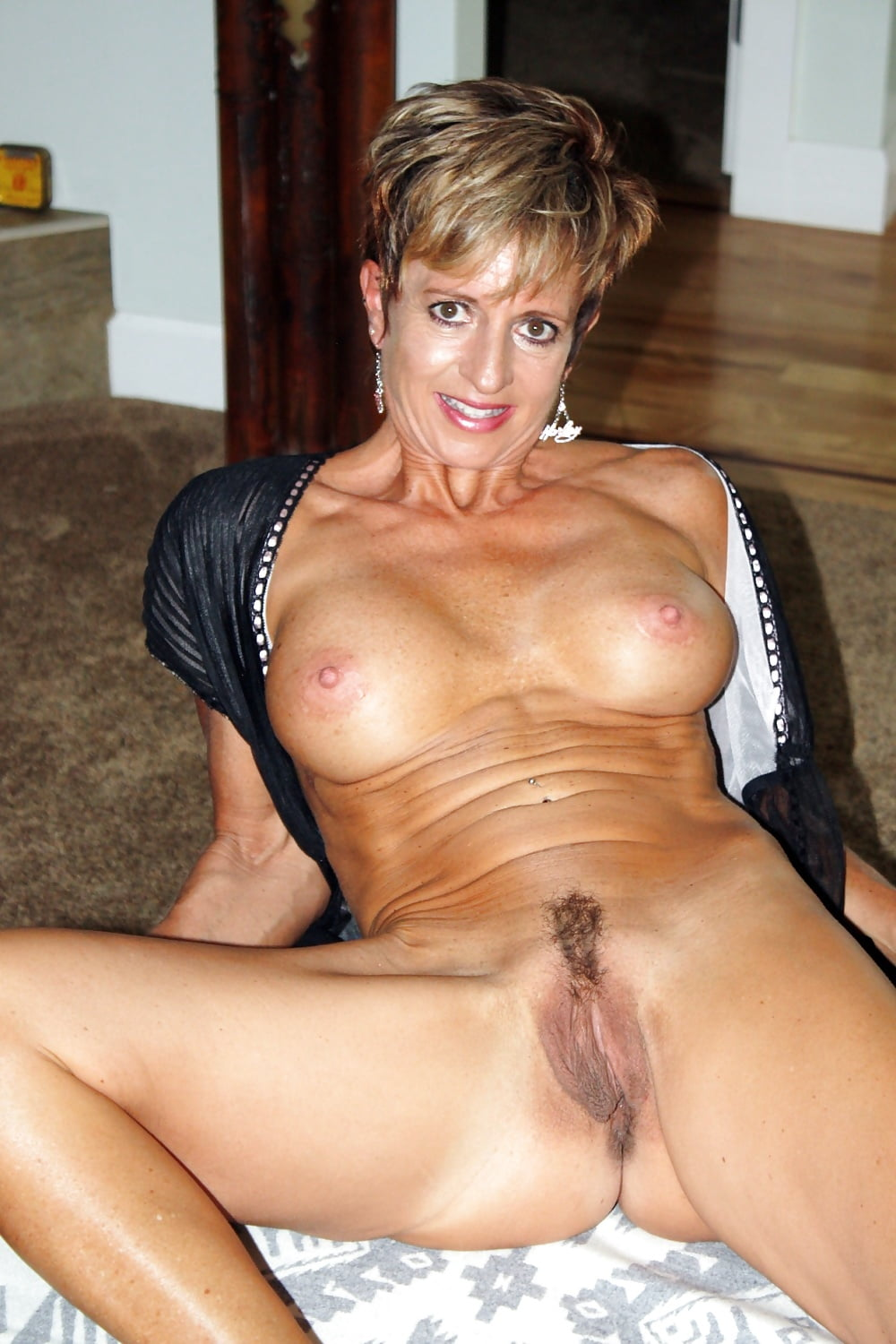 only tgirls free galleries